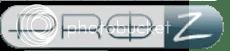 proz logo