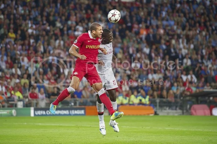 photo PSV-Milan10_zps09ea72cc.jpg