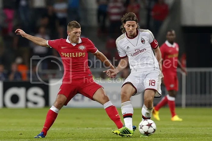 photo PSV-Milan13_zpse594b509.jpg