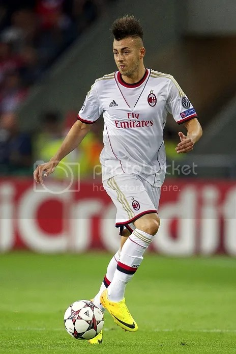 photo PSV-Milan17_zps17db42b3.jpg