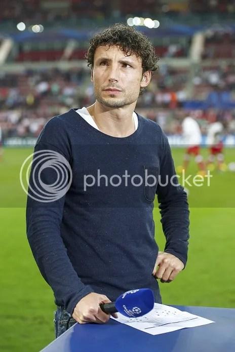 photo PSV-Milan23_zpsefa8bd43.jpg