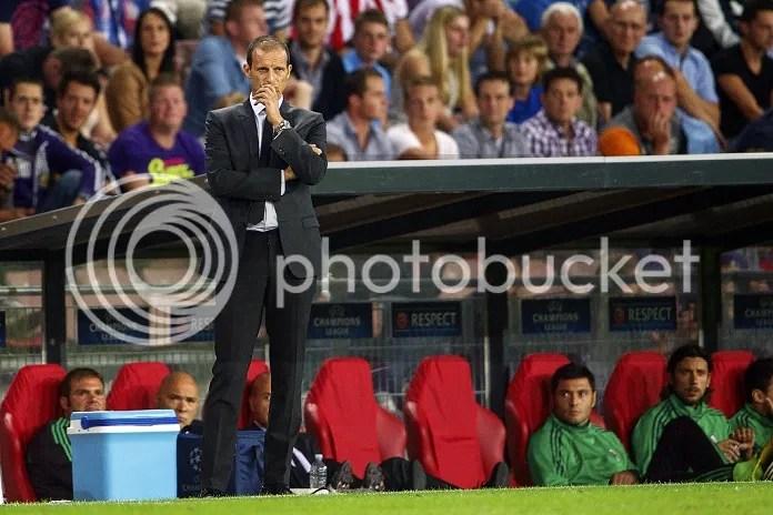 photo PSV-Milan30_zpsb39d9cc3.jpg