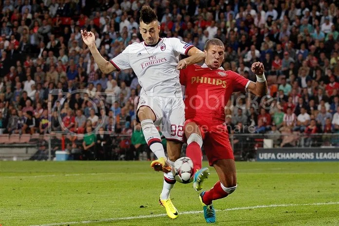 photo PSV-Milan32_zps13cb1c06.jpg