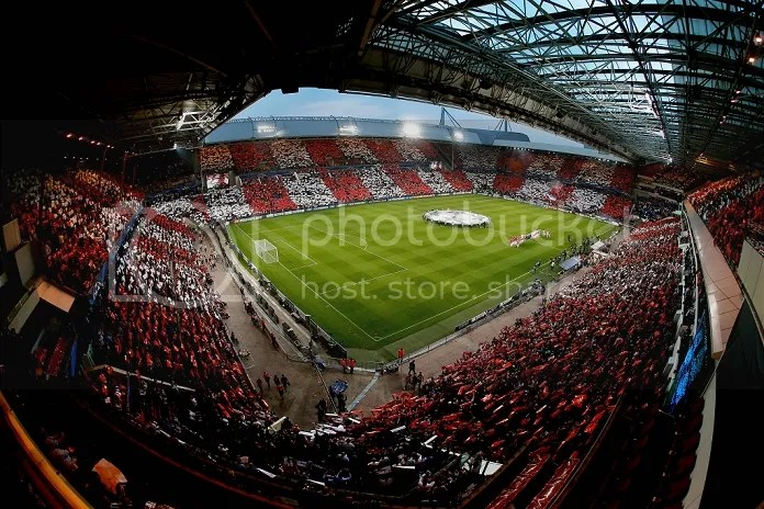 photo PSV-Milan38_zps6a551215.jpg