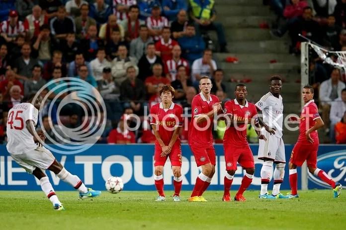 photo PSV-Milan40_zps1a746290.jpg