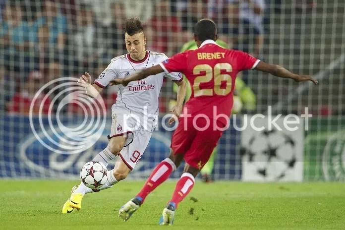 photo PSV-Milan5_zps72992851.jpg