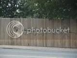 Cobb County, GA: 18th Street Gang