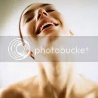 Make your own cunnilingus cream photos 563