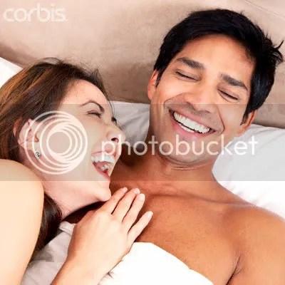 Random Photo Gallery gagging cum choking sperm forced to swallow