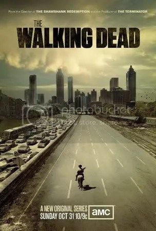 The Walking Dead Pictures, Images and Photos