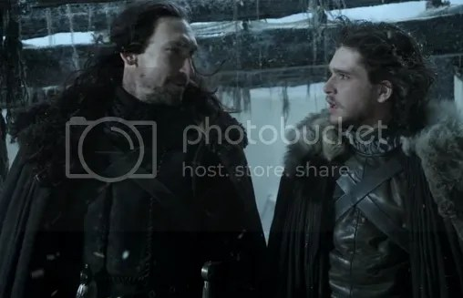 photo Jon_and_Benjen_1x03_zps7lm9jazv.png