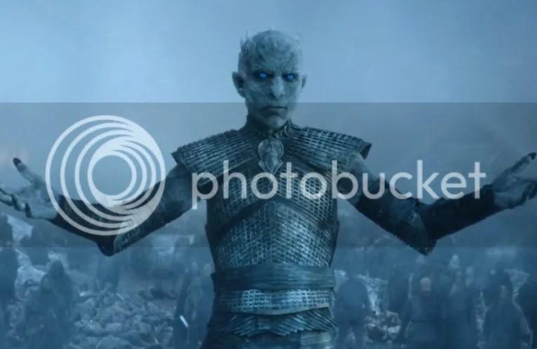 photo game-thrones-season-5-spoilers-white-walkers-hardhome_zpsalku2yi5.png