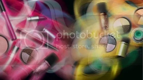 photo 500x500px-LL-a945f232_image.jpg