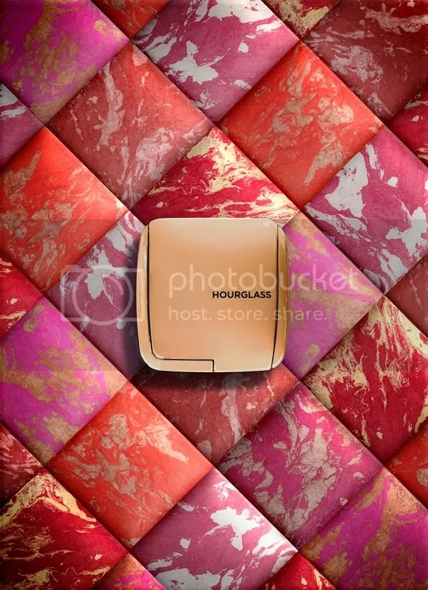 photo Hourglass-Ambient-Lighting-Blush.jpg