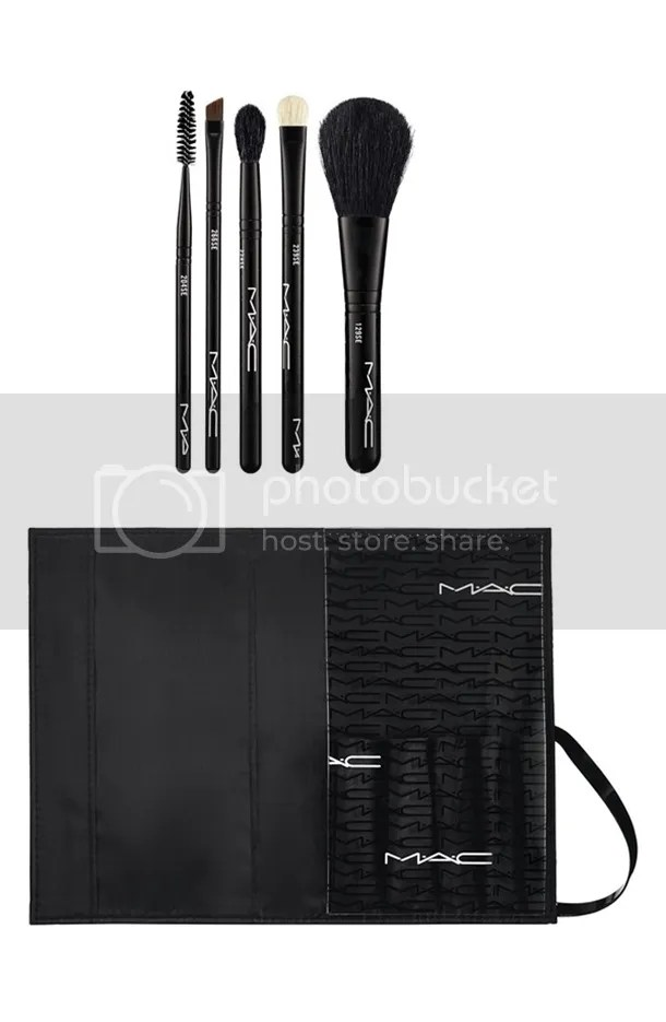 photo MAC-Look-in-a-Box-Basic-Brush-Kit.jpg
