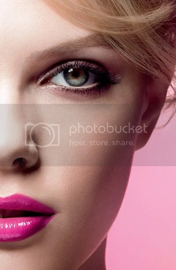 photo MAC-Look-in-a-Box-Nordstrom-Exclusive-Collection.jpg