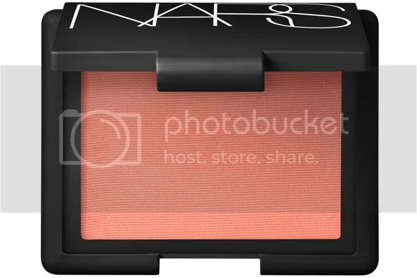 photo NARS--48G-NTD-1000-Final-Cut_6x4.jpg