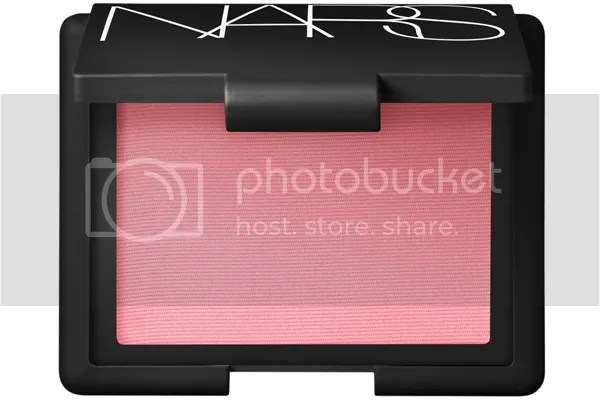 photo NARS--48G-NTD-1000-New-Attitude_6x4.jpg