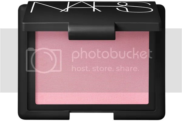 photo NARS--48G-NTD-1000-Sex-Fantasy_6x4.jpg