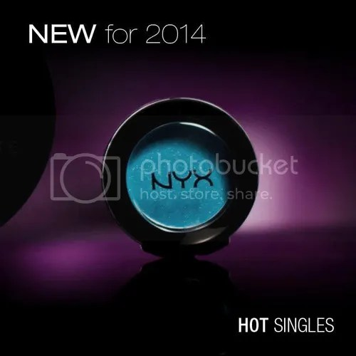 photo Nyx-2014-Makeup-Collection-Visual-1.jpg