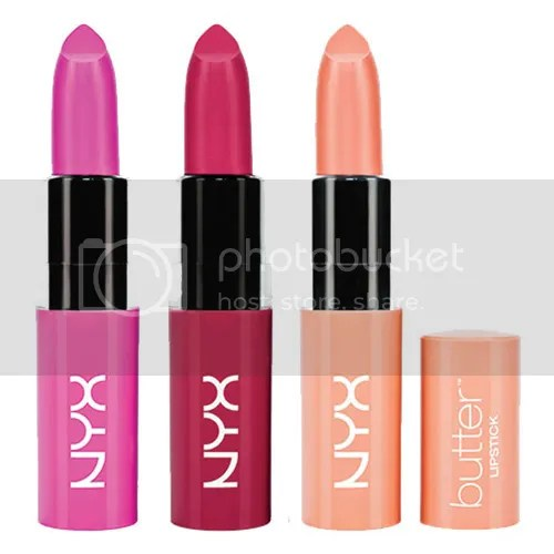 photo Nyx-Butter-Lipsticks-2014.jpg