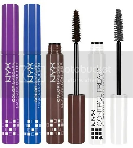 photo Nyx-Color-Mascara-2014.jpg
