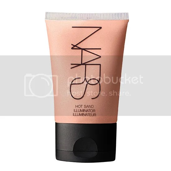 photo summer2014_nars006.jpg