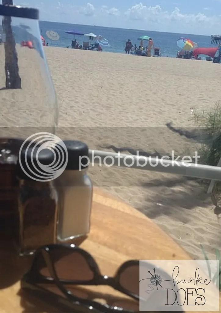 photo Aruba Beach Cafe_zpsj9ve9ah4.png