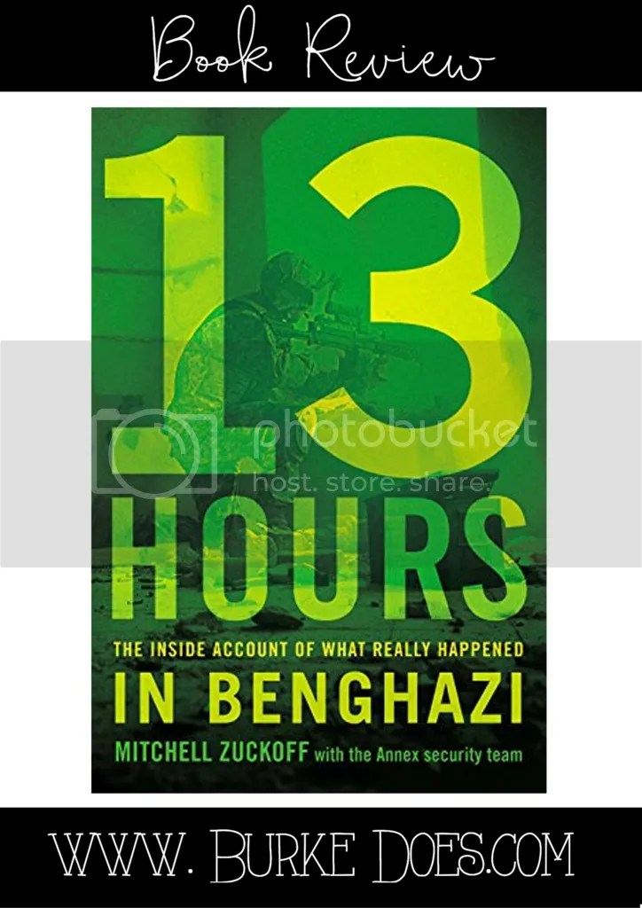 photo Book Review- 13 Hours The Inside Account of What Really Happened in Benghazi_zpskyednydv.png