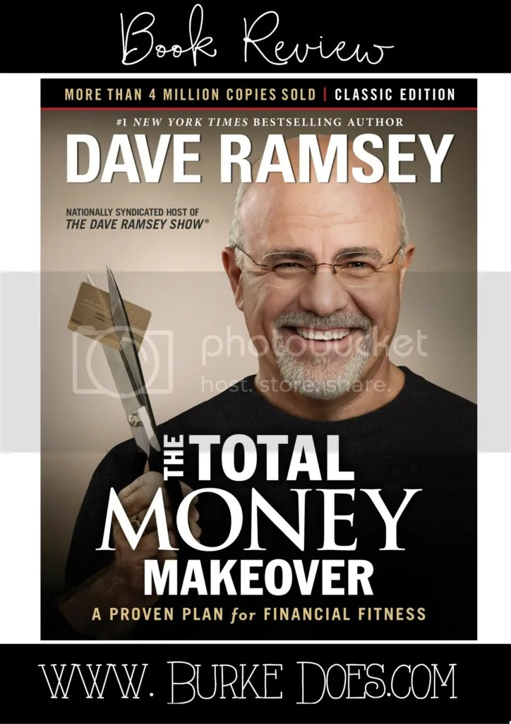 photo Book Review- The Total Money Makeover_zpsvhpfcrcr.png