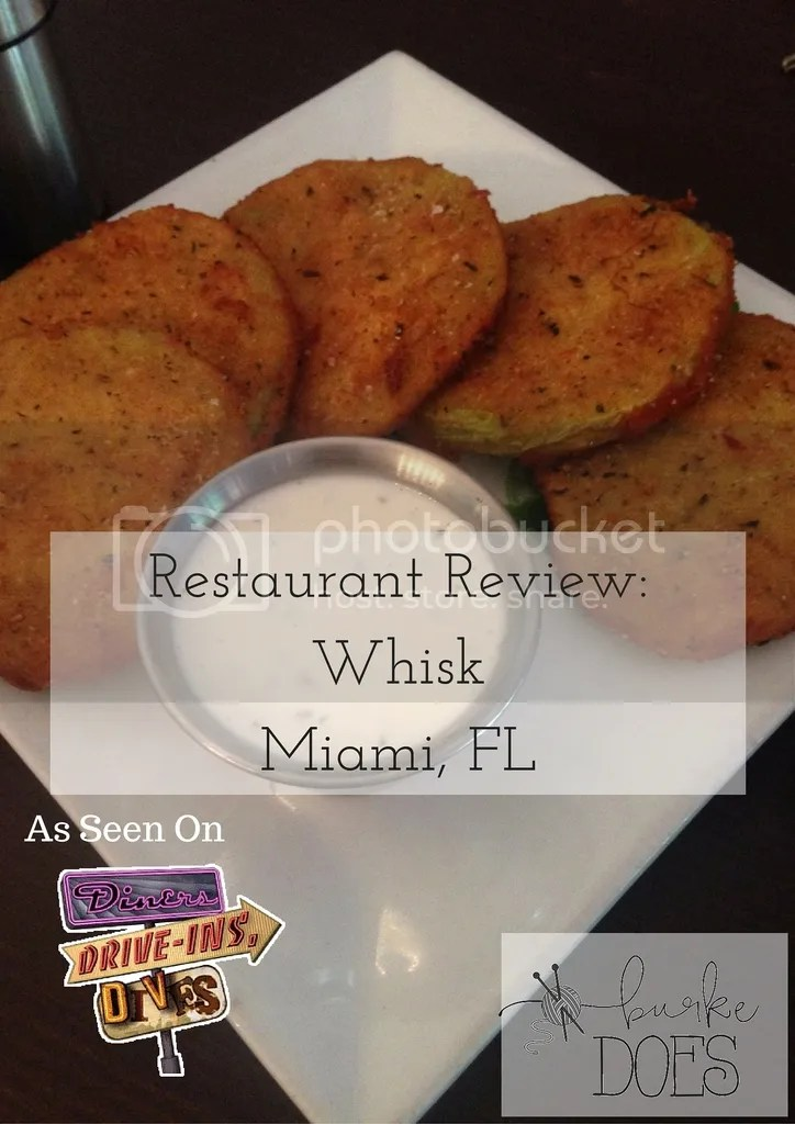 photo Whisk Restaurant Review Miami FL 4_zpsi74mpwsi.jpg