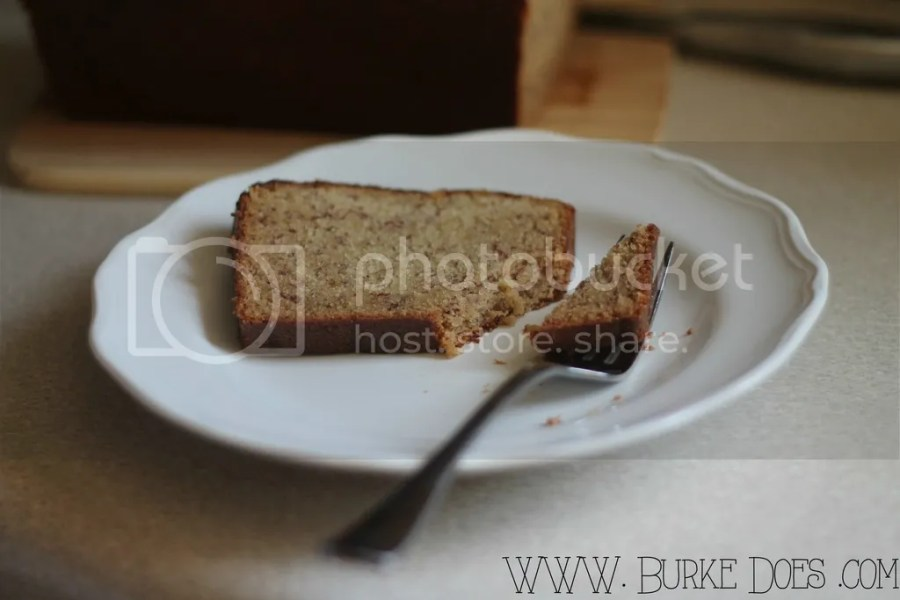 photo banana bread 2_zpsdnk4xmcl.jpg