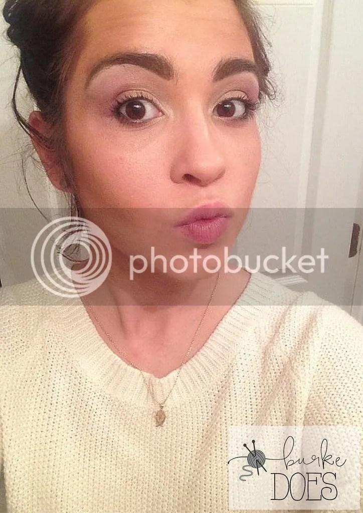 photo fall makeup 2_zpskfxpu8if.jpg