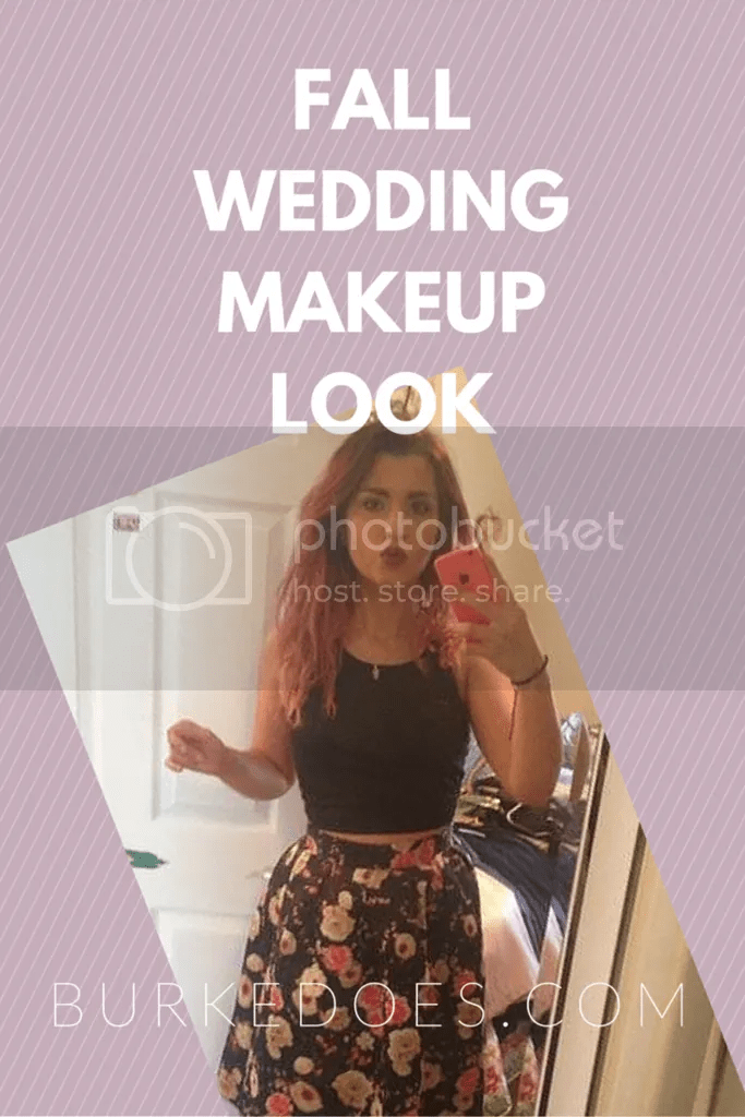 photo fall makeup_zpsadspx4rw.png
