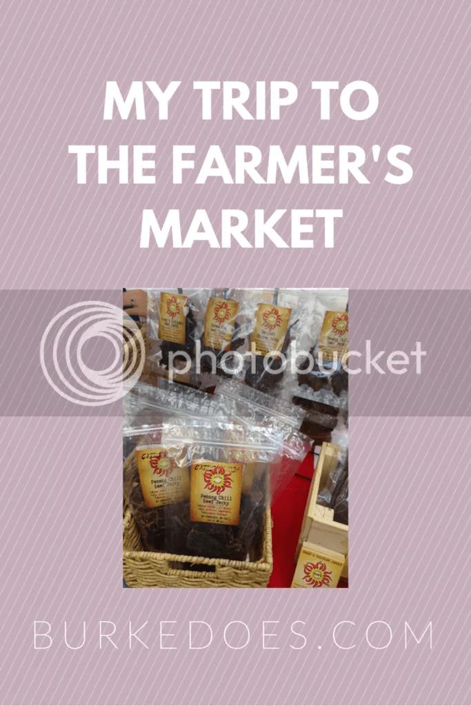photo farmers market 1_zpsbnrjgkch.png