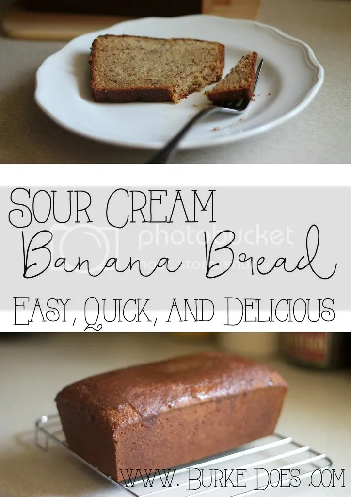 photo sour-cream-banana-bread_zpstru1x1ox.jpg