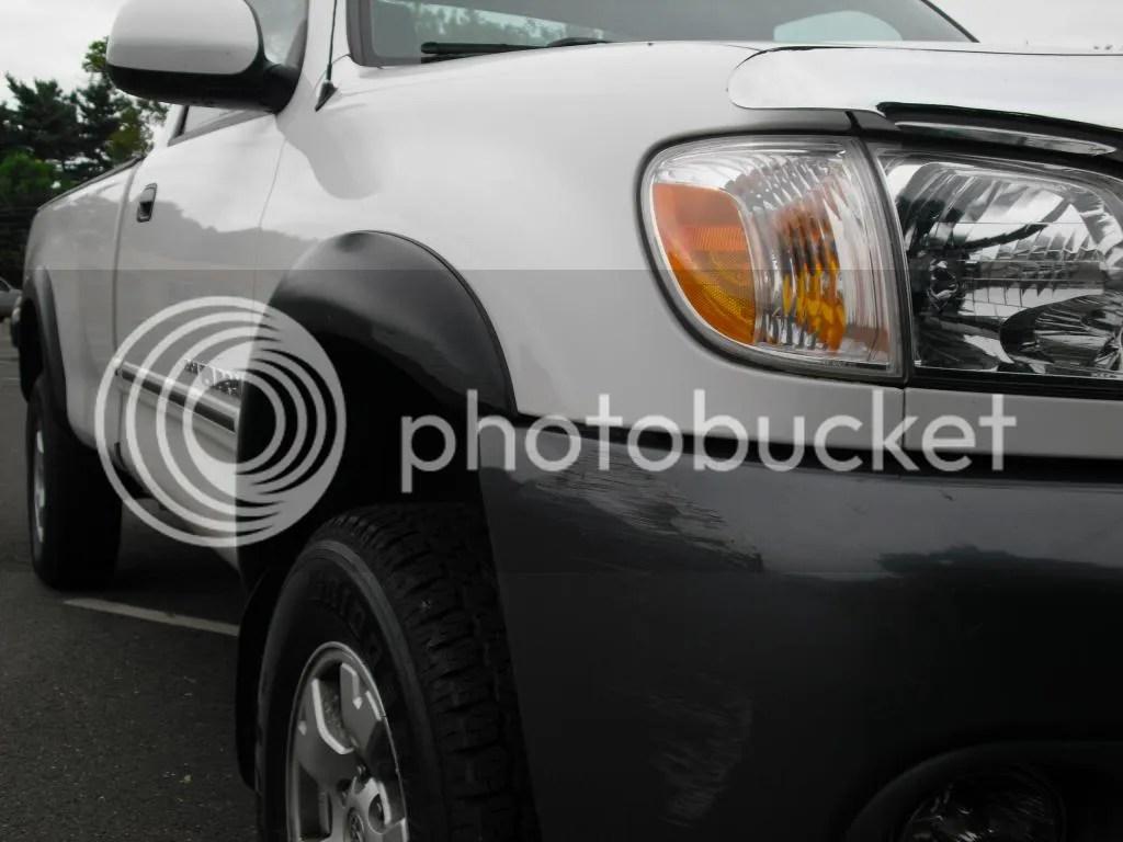 Find Used 2005 Toyota Tundra 4 0 V6 6spd Manual