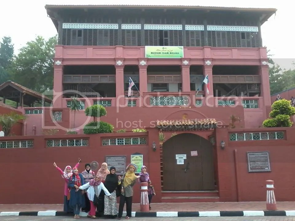 Islamic Muzium. photo 12112475_10206530323729620_4542637252032507531_n_zpsegf17ikh.jpg