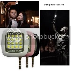 photo Lampu_Selfie_LED_Flash_Camera_Photo_Video_Light_for_Smartphone_Tablet_2_zps5ulvxhnv.jpg