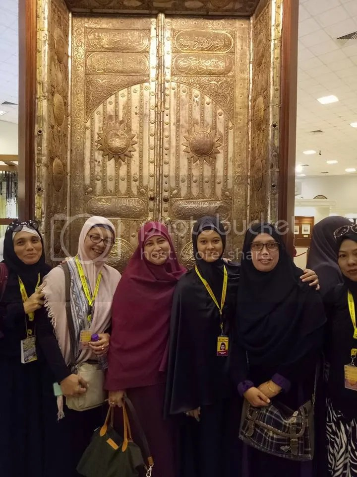 photo exhibition of the two holy mosque_zpsyqxhxmno.jpg