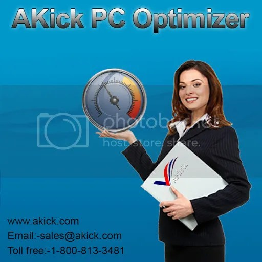 pc software download windows 8