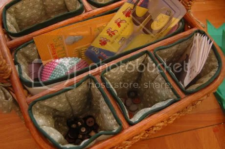 basket1.jpg picture by miwiyam