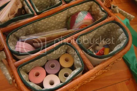 basket2-1.jpg picture by miwiyam