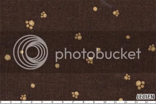curucuru-1.jpg picture by miwiyam