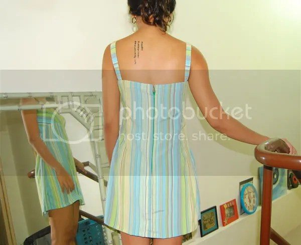 greensummerdress08back.jpg picture by miwiyam
