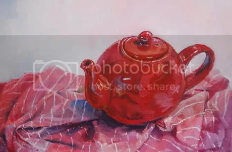 teapotpainting.jpg picture by miwiyam
