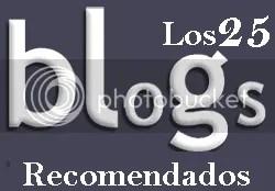 logoblogs250.png