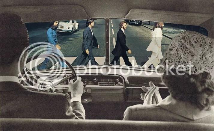 photo 10-Collage-art-Illustrations-by-Sammy-Slabbinck-yatzer_zpsbf46772a.jpg