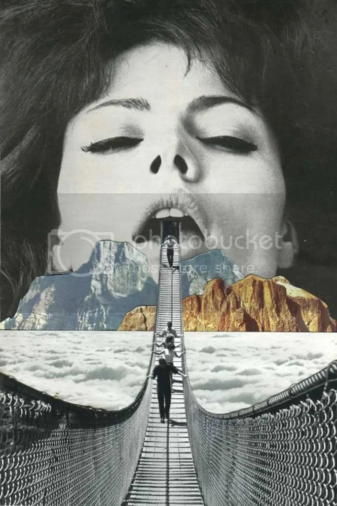 photo 15-Collage-art-Illustrations-by-Sammy-Slabbinck-yatzer_zps07bd72e2.jpg