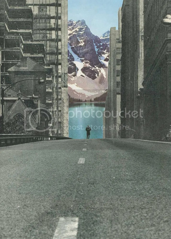 photo 3-Collage-art-Illustrations-by-Sammy-Slabbinck-yatzer_zps38c88736.jpg